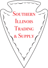 Southern Illinois Trading & Supply